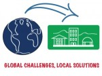 GlobalChallenges_LocalSolutions-300x225