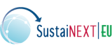 SustainNext – We need to act now on sustainability