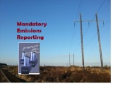 Mandatory Emissions Reporting for UK Companies