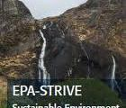 Call for EPA Funding